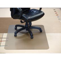 Podložka pod židli C CARPET,120 x 100 cm