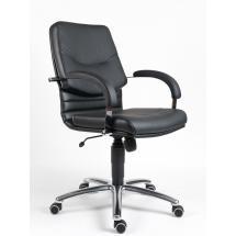 Kancelářské křeslo ORGA 6950