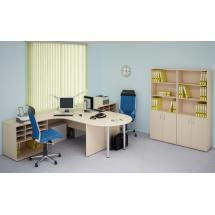 Přídavný stůl STABIL, 80x50cm (přísed)