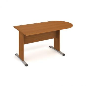 Kancelářský přídavný stůl PROXY, PP 1600 1, 120x75,5x80cm HOBIS PP 1600 1