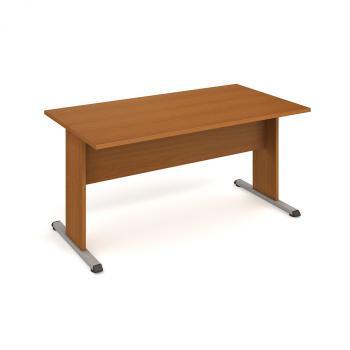 Kancelářský jednací stůl PROXY, PJ 1800, 180x75,5x80cm HOBIS PJ 1800