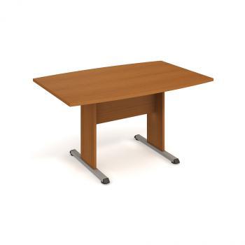 Kancelářský jednací stůl PROXY, PJ 150, 150x75,5x90cm HOBIS PJ 150