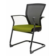 Kancelářská židle MERENS MEETING