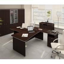 Sestava 12 - kancelář Line Office