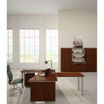 Sestava 13 - kancelář Line Office