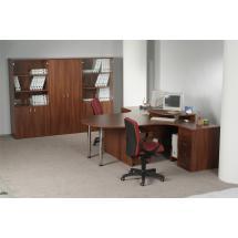 Sestava 25 - kancelář ERGO