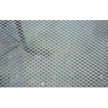 Stolová deska tahokov, kruh Ø 85 cm