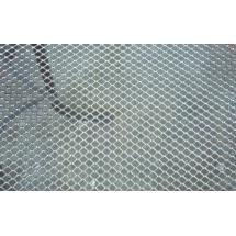 Stolová deska tahokov, kruh Ø 90 cm