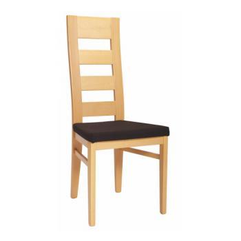 Jídelní židle FALCO STIMA