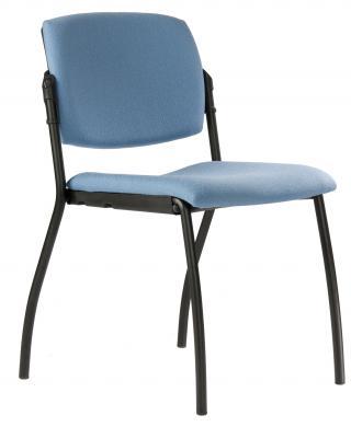 Jednací židle 2091 N ALINA