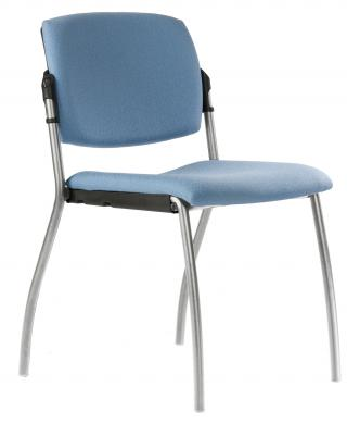 Jednací židle 2091 G ALINA