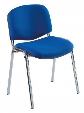 Jednací židle 1120 TC