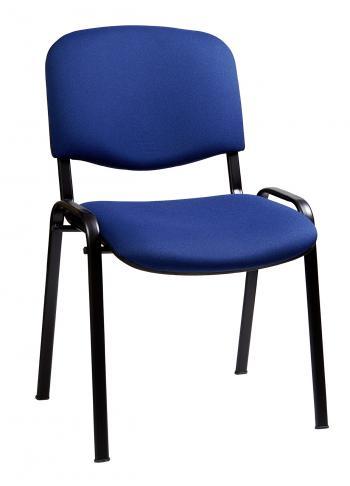 Jednací židle TAURUS TN Antares