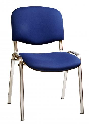 Jednací židle TAURUS TC Antares