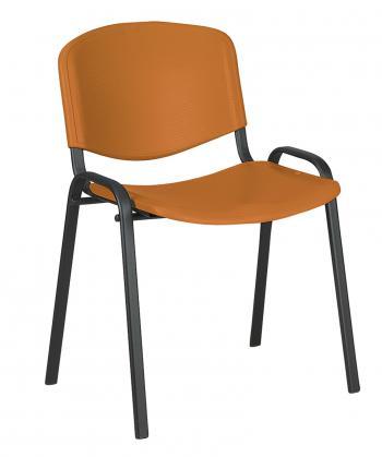 Jednací židle TAURUS PN ISO Antares