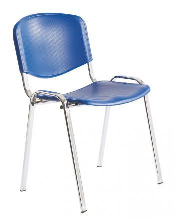 Jednací židle TAURUS PC ISO Antares