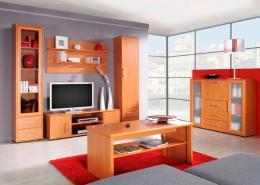 Obývací pokoj MAXIONE MEBLOHAND