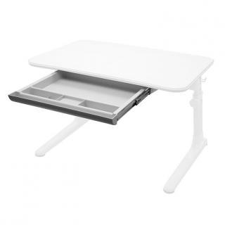 Čtecí nadstavec pro stoly MAX design kočka