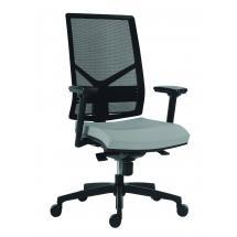 Kancelářské židle bez područek 1850 SYN OMNIA