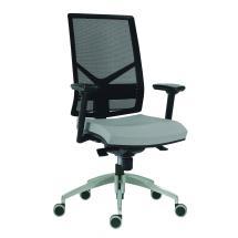 Kancelářské židle 1850 SYN OMNIA ALU