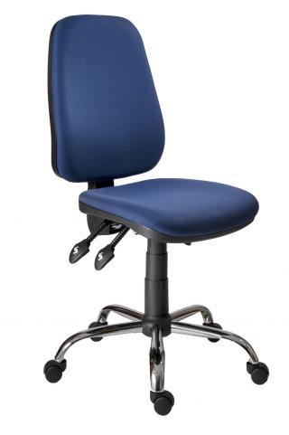 Kancelářská židle 1140 ASYN C