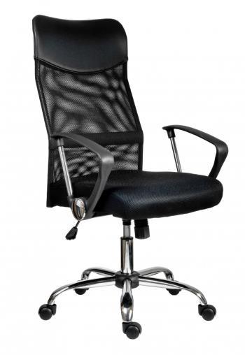 Kancelářská židle s područkami TENNESSEE Antares