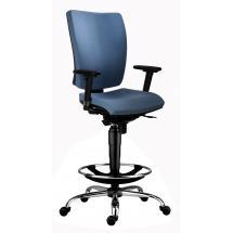 Kancelářská židle (křeslo) 1580 SYN GALA
