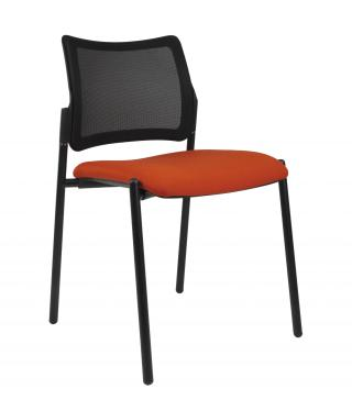 Jednací židle 2171 ROCKY NET N