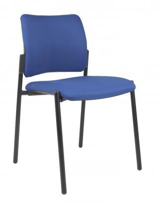 Jednací židle 2171 ROCKY  N