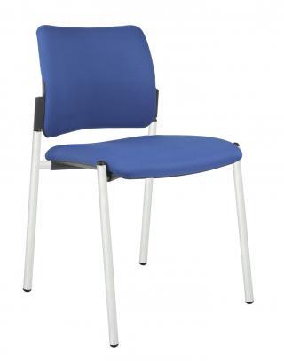Jednací židle 2171 ROCKY C