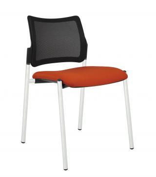 Jednací židle 2171 ROCKY NET C