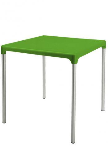 Plastový stůl BOULEVARD STIMA