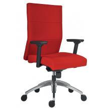 Kancelářská židle 8150 VERTIKA