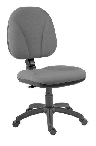 Kancelářská židle - 1040 ERGO ANTISTATIC (ESD)