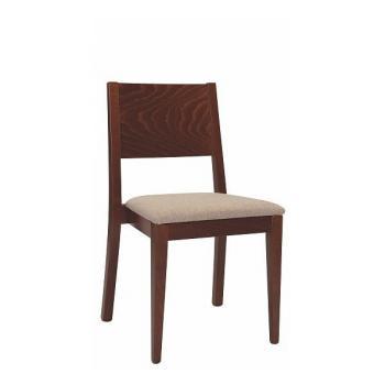 Jídelní a kuchyňská židle ALEX - *zakázková výroba STIMA
