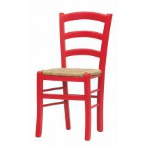 Jídelní a kuchyňská židle PAYSANE color - *židle na zakázku