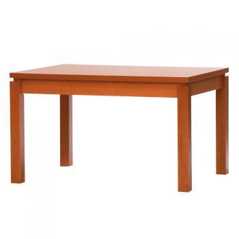 Jídelní stůl MONZA 36mm, 130 x 90cm STIMA