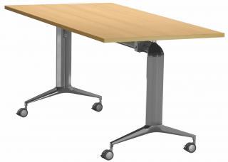 Stůl MULTI, Lamino deska, tloušťka 25 mm (MU 420)