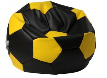 ANTARES EUROBALL sedací vak koženka