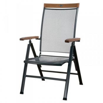 Zahradní židle PRADOS SITIO skládací (kód 2100) FREK 2100