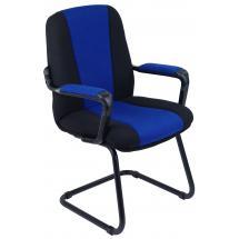 Jednací židle (křeslo) MERLI PROKUR