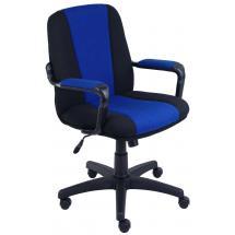 Kancelářská židle (křeslo) MERLI REKTOR