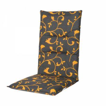 Podsedák ORNAMENT pro kovové židle Doppler 5122133111