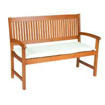 Podsedák na lavici UNI třímístný 150x45x6cm