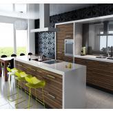 Jak správně vybrat kuchyňskou linku?